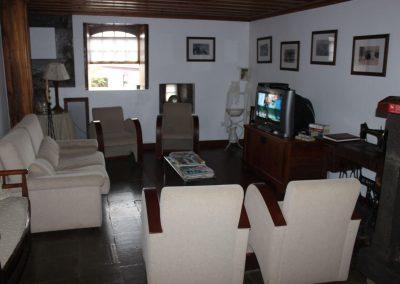 Quinta do Figos